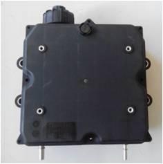尿素泵计量器箱bv伟德国际app